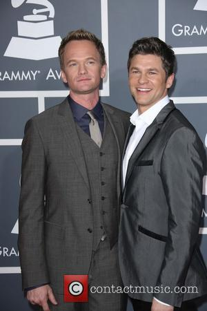 Neil Patrick Harris Denies Calling Off Engagement