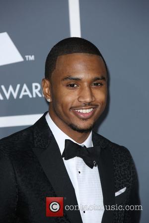 Trey Songz Earns Second No.1 Album On Billboard Chart With 'Trigga'