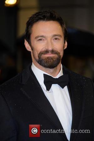 Hugh Jackman Rumours Denied By Jackman AND His X-Men Producer