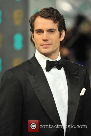 Henry Cavill Refused To Acknowledge Pressures Of 'Man Of Steel' [Video]