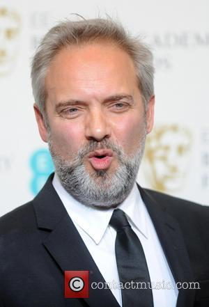 Sam Mendes Signs For 'Bond 24,' Though John Logan's Return Is Key