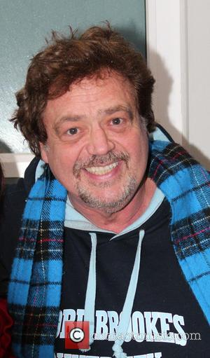 Boogie Nights and Jay Osmond