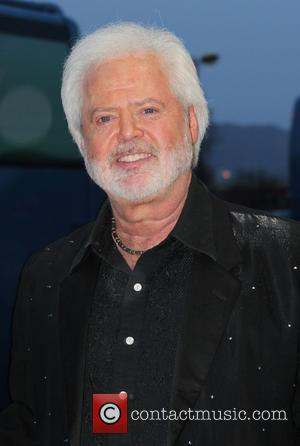 Boogie Nights and Merrill Osmond