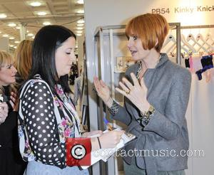 Mary's Jobs For Life - What Will The Unemployed Youth Make Of Mary Portas' New Show?