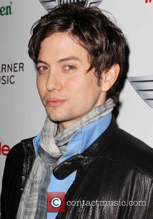 Jackson Rathbone - The 55th Annual GRAMMY Awards - Warner Music Group 2013 Grammy Celebration Presented By Mini Los Angeles...