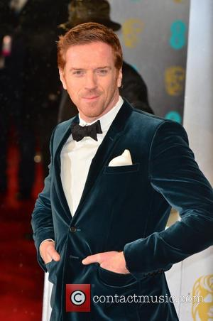 Damian Lewis Plays Vicar For Charity Comedy Sketch