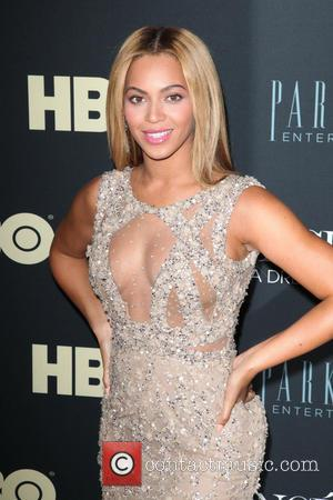 Beyonce Knowles - 'Beyonce: Life Is But A Dream' New York Premiere at The Ziegfeld Theatre 54th st  NYC,...