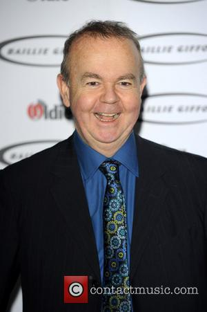 Ian Hislop - 'Oldie of the Year Awards' - London, United Kingdom - Tuesday 12th February 2013