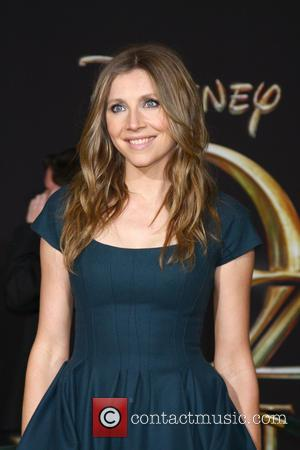 Sarah Chalke's New Grey's Anatomy Episode A Tribute To Her Son