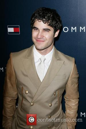 Darren Criss - Party to celebrate the opening of the new Tommy Hilfiger West Coast Flagship store - West Hollywood,...
