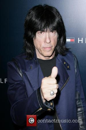 Marky Ramone: 'Ramones Biopic Will Never Happen'