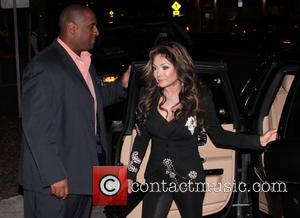 La Toya Jackson Fires Back At Reality Tv Show Reports