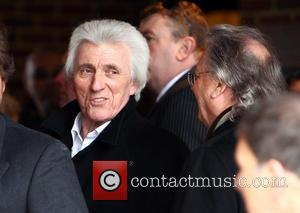 Bruce Welch and The Shadows