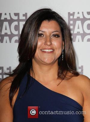 Joyce Arrastia