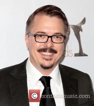Vince Gilligan - Writers Guild Awards (WGA) - Los Angeles, California, United States - Sunday 17th February 2013