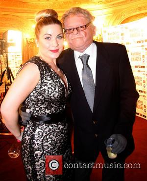 Louise Dearman and Guest