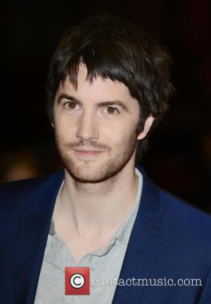 Jim Sturgess To Play Heroin Addicted Bank Robber Dodson