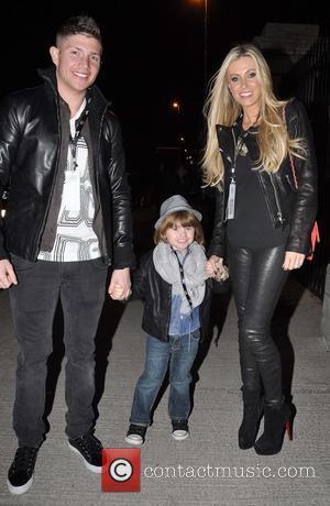 Keane, Ronan Palmer and Justin Bieber
