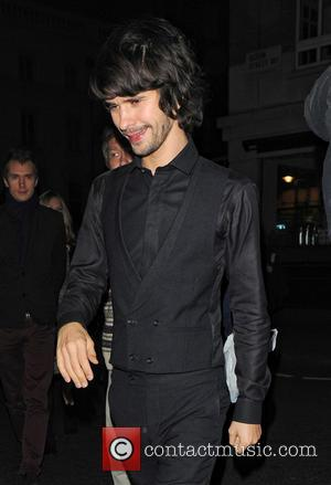 Skyfall Star Ben Whishaw Insists: 'New Bond To Film This Year'
