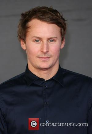 Ben Howard - The 2013 Brit Awards (Brits) at Brit Awards - London, United Kingdom - Wednesday 20th February 2013