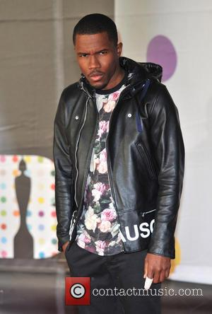 Frank Ocean's Mother Wants Son To Cut Kim Burrell From Track
