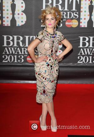 Paloma Faith, Brit Awards