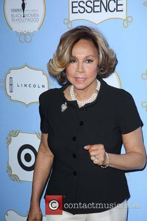 Diahann Carroll - 6th Annual Essence Black Women in Hollywood luncheon - Los Angeles, California, United States - Thursday 21st...