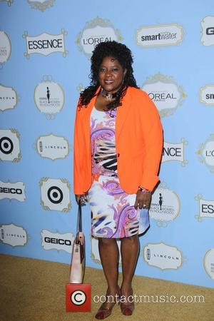 Loretta Devine - 6th Annual Essence Black Women in Hollywood luncheon - Los Angeles, California, United States - Thursday 21st...