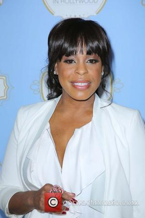 Niecy Nash - 6th Annual Essence Black Women in Hollywood luncheon - Los Angeles, California, United States - Thursday 21st...