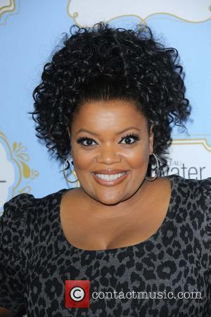 Yvette Nicole Brown - 6th Annual Essence Black Women in Hollywood luncheon - Los Angeles, California, United States - Thursday...