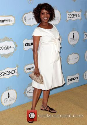 Alfre Woodard - 6th Annual Essence Black Women in Hollywood luncheon held at the Beverly Hills hotel - Los Angeles,...