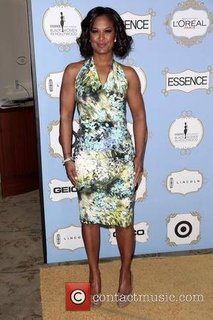 Laila Ali - 6th Annual Essence Black Women in Hollywood luncheon held at the Beverly Hills hotel - Los Angeles,...