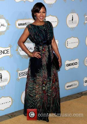 Meagan Good - 6th Annual Essence Black Women in Hollywood luncheon held at the Beverly Hills hotel - Los Angeles,...