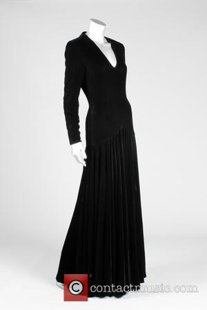 Princess Diana - Princess Diana Dresses - auction