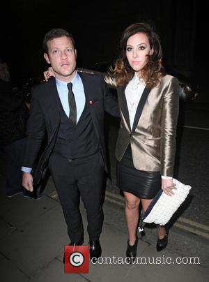 X-Factor 2013 – No One Has Been Confirmed To Judge, Says Host Dermot O'Leary
