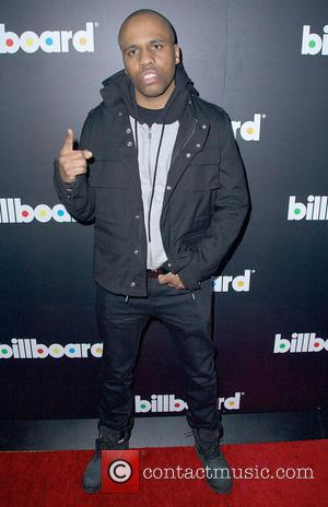 Consequence - Billboard 2013 at Stage 48 - New York, NY, United States - Thursday 21st February 2013