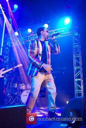 Billboard, Ludacris