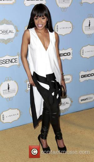 Wendy Raquel Robinson - 6th Annual Essence Black Women in Hollywood luncheon - Los Angeles, California, United States - Thursday...
