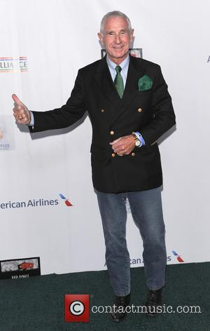Frédéric Prinz von Anhalt - US - Ireland Alliance honor Actor Colin Farrell at Bad Robot - Santa Monica, California,...