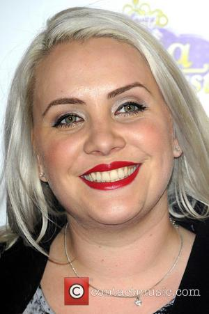 Claire Richards - Disney's latest animated TV show about a young girl on the verge of becoming a princess, starring...