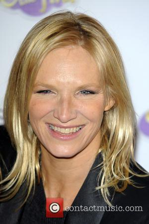 Jo Whiley - Disney's latest animated TV show about a young girl on the verge of becoming a princess, starring...