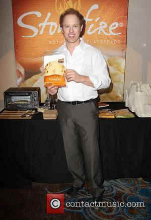 Raphael Sbarge - GBK host a gift lounge in honor of the 85th Annual Academy Awards (Oscars) at Academy Awards...