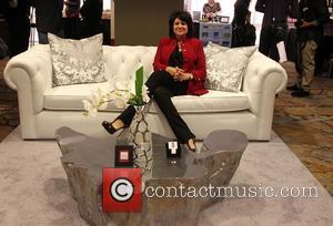 Suite Designer Danielle Rios