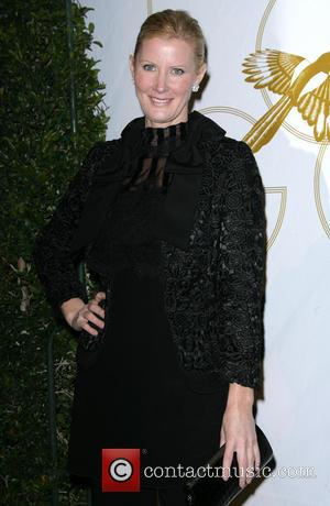 Sandra Lee - LOVEGOLD celebrates 'How To Survive A Plague' at Chateau Marmont - Los Angeles, California, United States -...