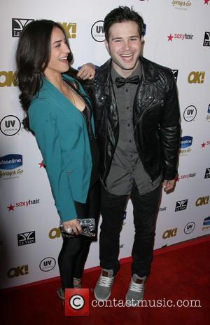 Cody Longo and Guest