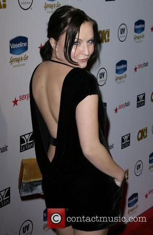 Lindsey Haun Pictures Photo Gallery Contactmusic Com