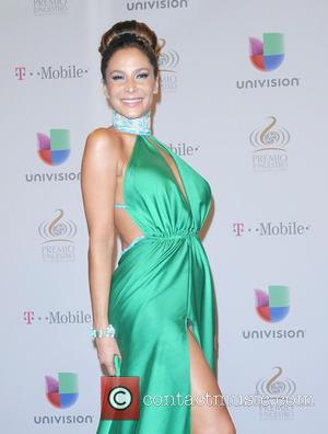 Mexican Actress Lorena Rojas Loses Cancer Battle