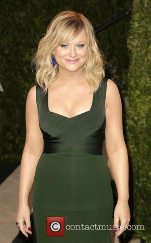 2013 Vanity Fair Oscar Party at Sunset Tower - Arrivals - West Hollywood, California, United States