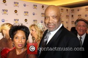Uncle Phil Remembered By Those He Knew Best: Actor James Avery Dead