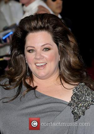 Second Time Around: Melissa Mccarthy To Host 'Saturday Night Live' In April